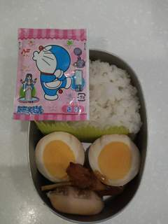 ブログ2 0123お弁当