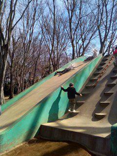 ブログ2 0225公園 (1)
