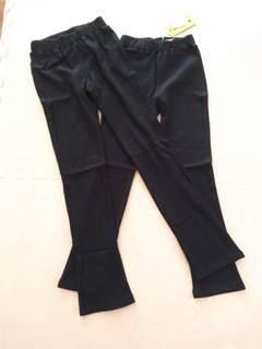 ブログ2 0226買い物 (2)