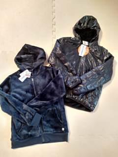 ブログ2 0226買い物