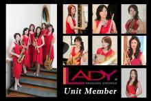 Ladymember