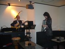 ジャズピアニストEVAのブログ-hammond