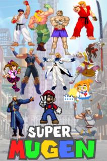 SuperMario193281