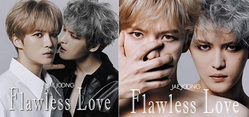 flawlesslove.jpg