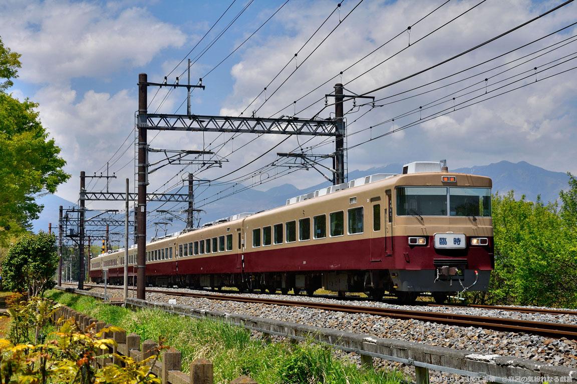2017.05.05_1112 東武1800系1819F_bマルーンs