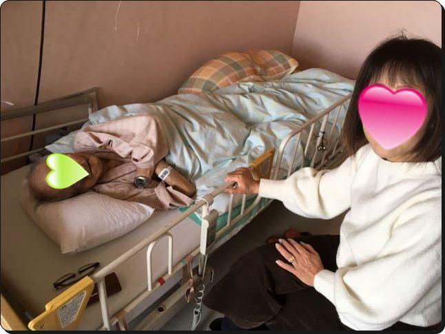IMG_0761おじいちゃんママ