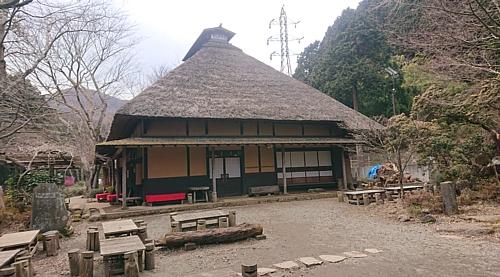 201902_ODAWARA_05.jpg