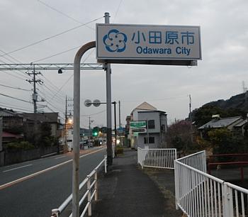 201902_ODAWARA_07.jpg