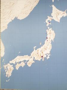 6000年前の日本