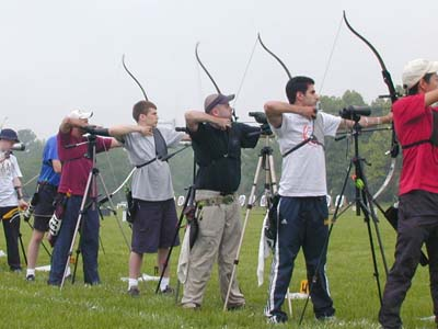 Archery_competition.jpg