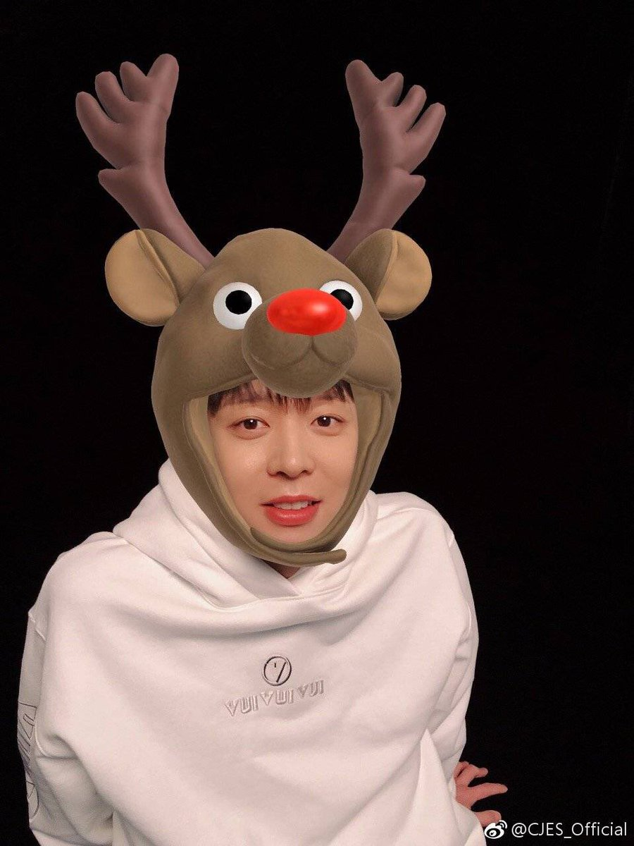 12月24日 18ユチョン4