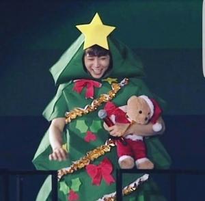 12月8日 18ユチョン