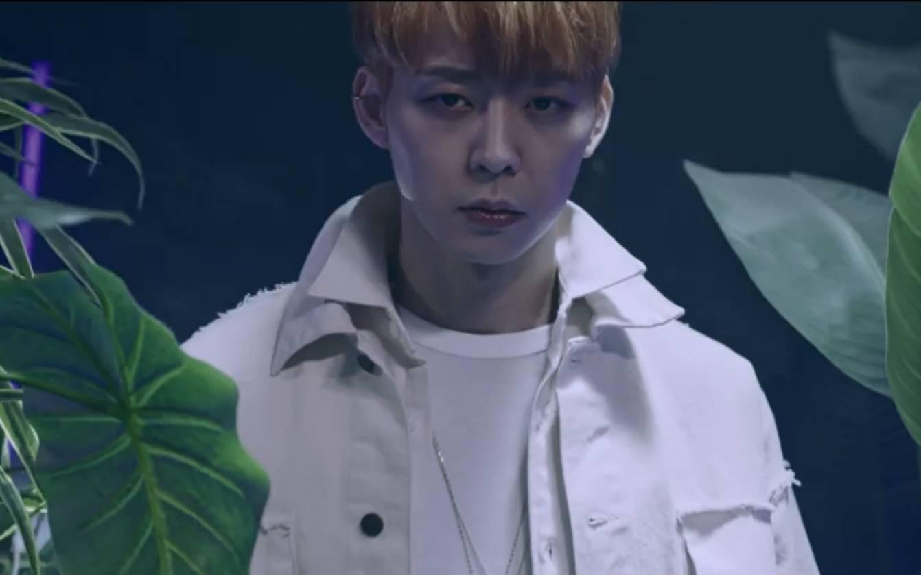 2月22日 19ユチョン4