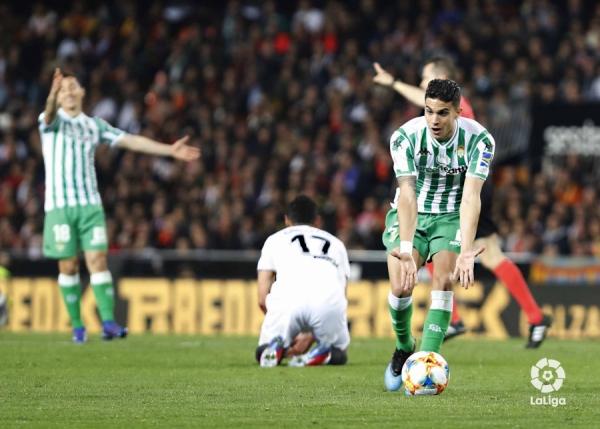 18-19_CDR_Semifinales_Valencia-Betis01s.jpg