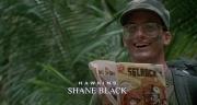Predator-Shane_Black.jpg