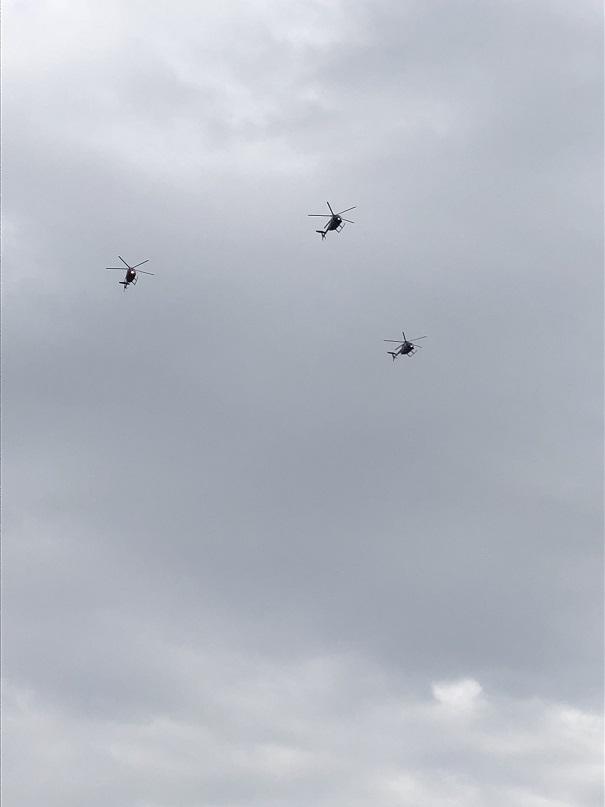 18観閲式OH-6D_0947a