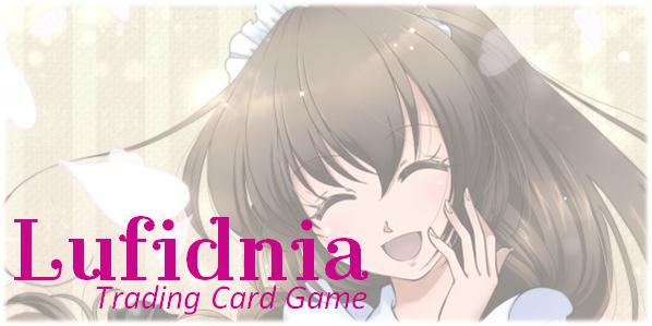 LufidniaTcg_Title.png