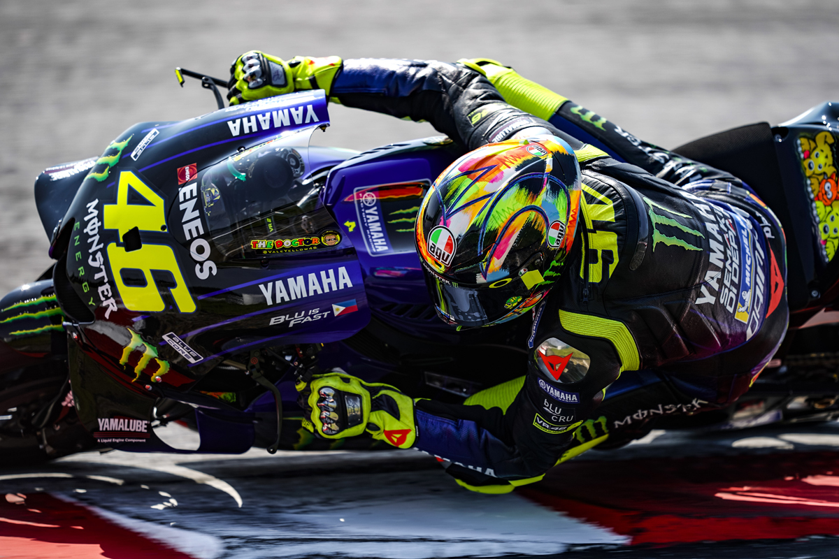 20190206_MotoGP_oft03_sepang_day2_VR46p01.jpg