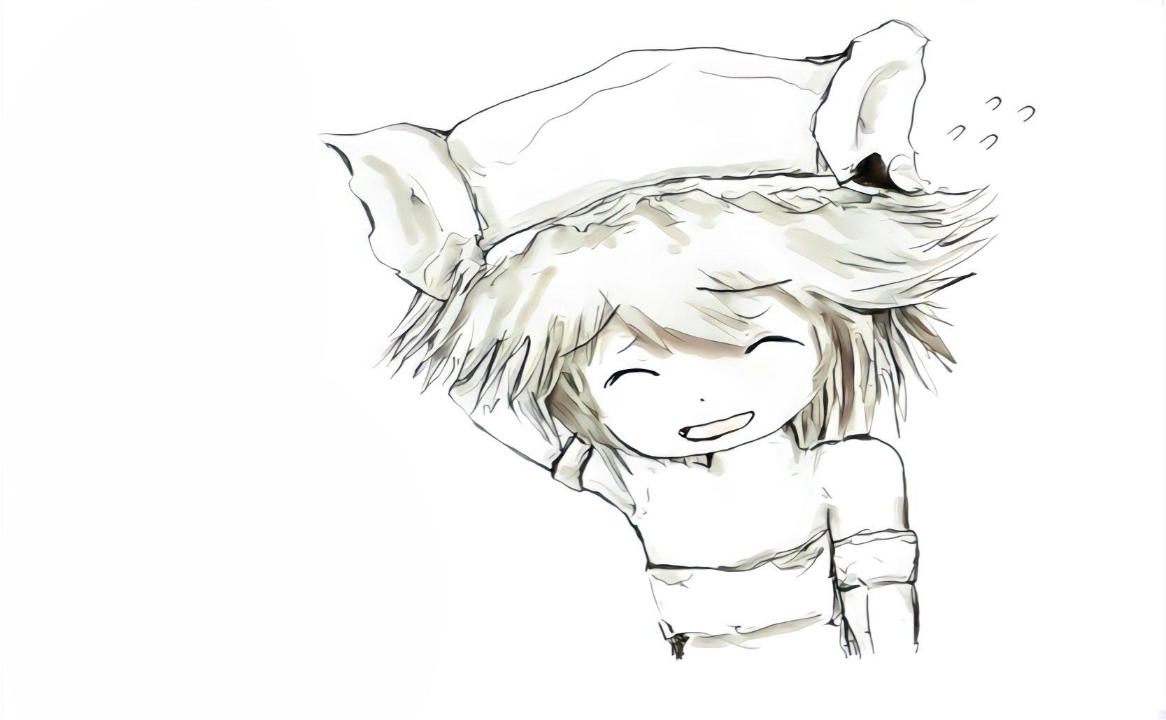 kiji (3)