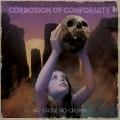 corrosionofconformity_nocrossnocrown.jpg