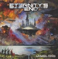 eternitysend_unyielding_l.jpg