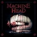 machinehead_catharsis.jpg