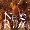 nhorhm_newheritageofrealheavymetal3.jpg