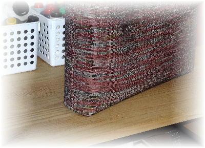 裂き織りトート29-1