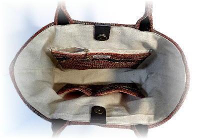 裂き織りトート29-4