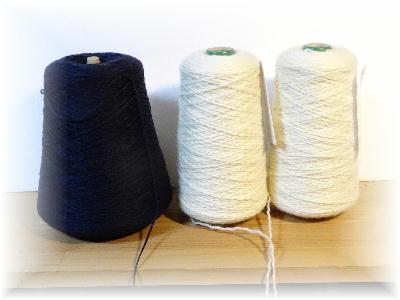 毛糸3-1