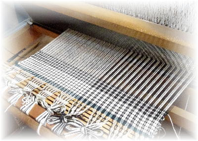織り1-1