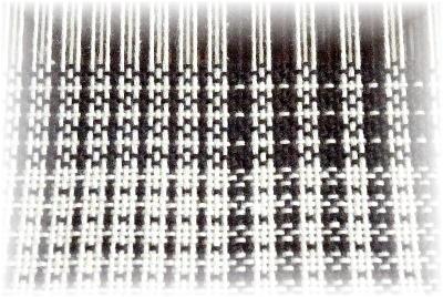 織り1-2