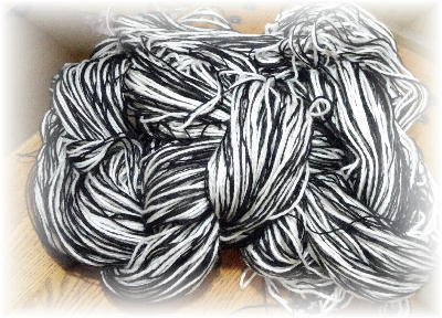 糸28-2