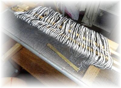 シャドー織り4-1