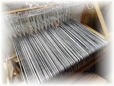 シャドー織り4-2