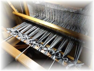 シャドー織り4-3