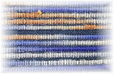 裂き織り110-2