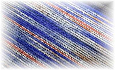 裂き織り111-2