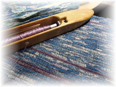裂き織り112-2
