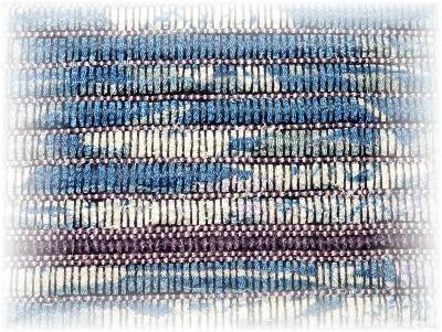 裂き織り112-4