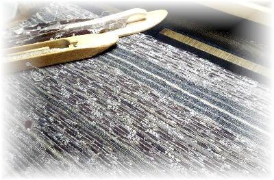 裂き織り113-1