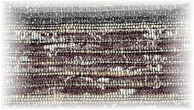 裂き織り113-2