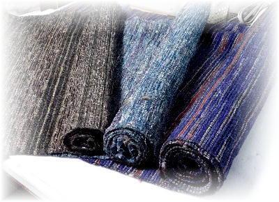 裂き織り114-2