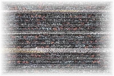裂き織り116-3