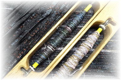 裂き織り116-4