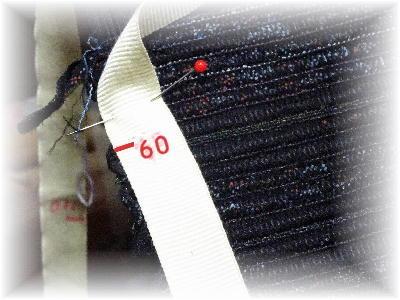 裂き織り118