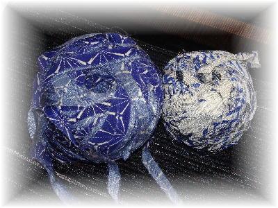 裂き織り118-2