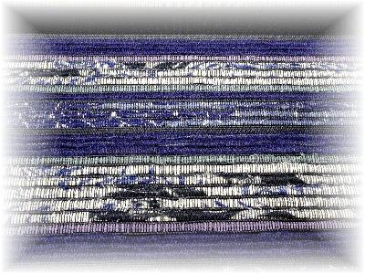 裂き織り119-1