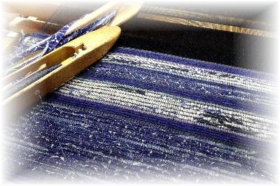 裂き織り119-2