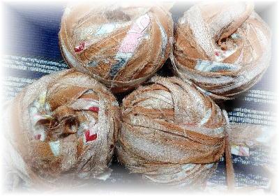 裂き織り120-1
